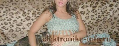 Реальная проститутка Линочек30