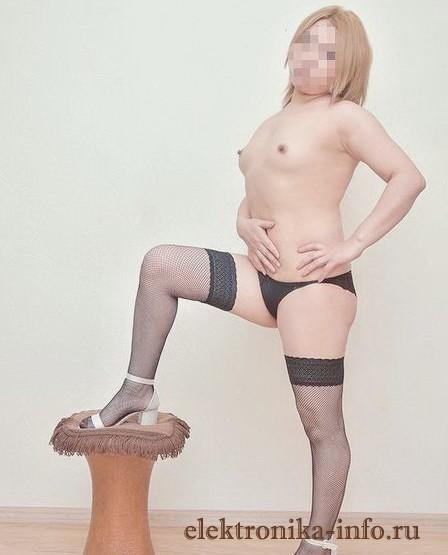 Характеристики о проститутках Зенькова.