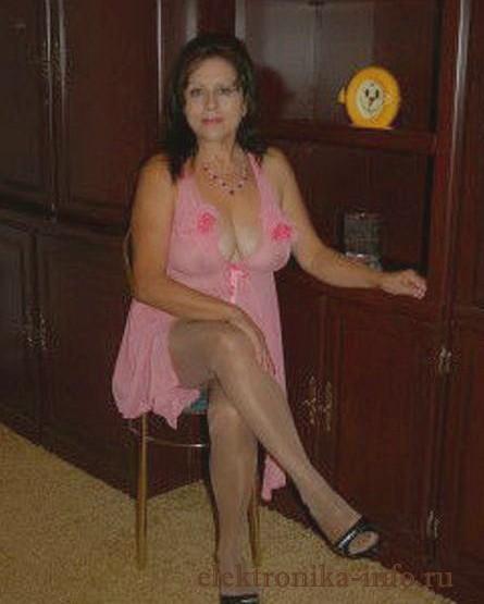 Проститутка оля52