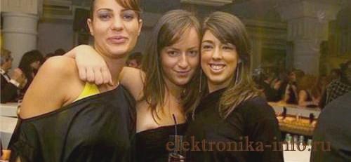 Реальные проститутки Днепра