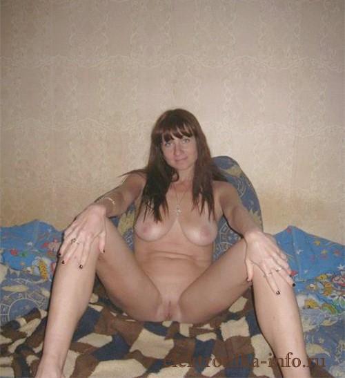 Проститутки в Берегово