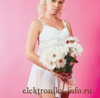 Проверенная проститутка Зария фото 100%