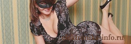 Девушка проститутка Аська фото мои