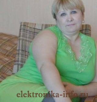 Путаны-госпожи Михайлова