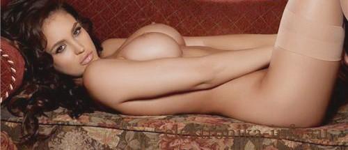 Проверенная проститутка Мелиана68