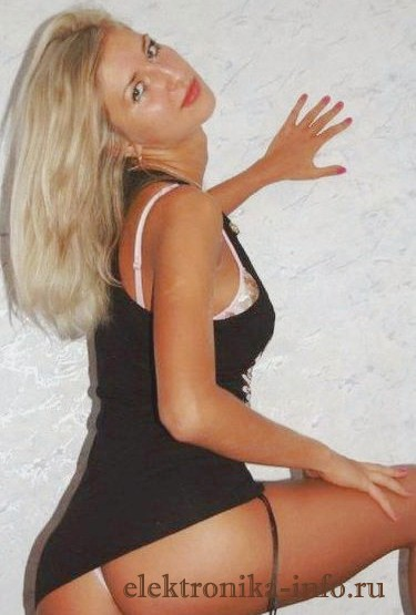 Реальная проститутка Азат фото без ретуши