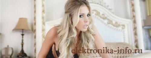 Проститутки Красавино (новые фото/видео)