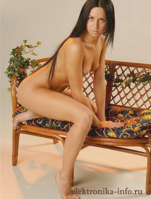 Проститутки в Ытык-Кюёли (анальная стимуляция)