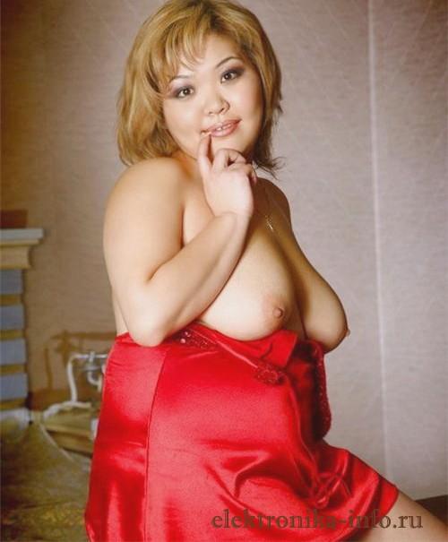 Девушка проститутка Наргиз real